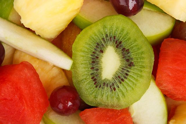 Quais os alimentos que ajudam a eliminar a barriga inchada nutri healthy alex - Alimentos adelgazantes barriga ...